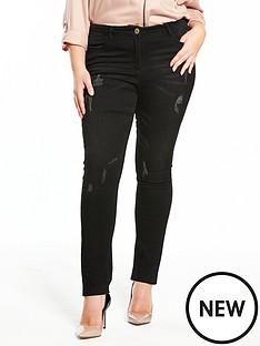 so-fabulous-body-sculpt-skinny-jean-black