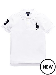 ralph-lauren-boys-short-sleeve-big-pony-polo-shirt-white