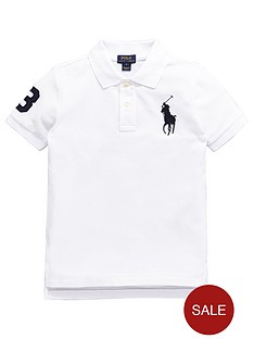 ralph-lauren-boys-short-sleeve-big-pony-polo-shirt-white