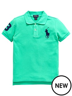 ralph-lauren-boys-short-sleeve-big-pony-polo-shirt-green