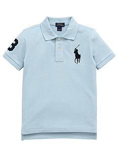 ralph-lauren-boys-short-sleeve-big-pony-polo-shirt-blue