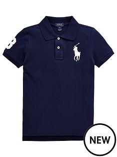 ralph-lauren-short-sleeve-big-pony-polo