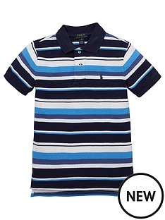 ralph-lauren-short-sleeve-stripe-polo