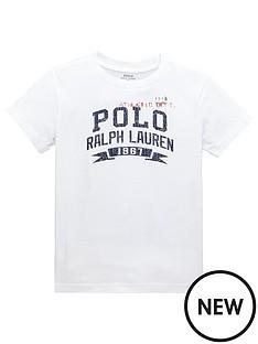 ralph-lauren-ss-polo-logo-tee