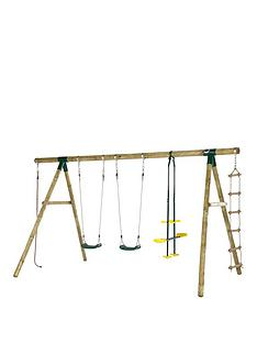 plum-orang-utan-wooden-frame-swing-and-climb-set