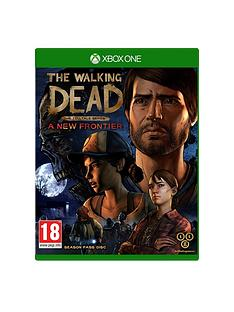 xbox-one-the-walking-dead-the-telltale-series-a-new-frontier