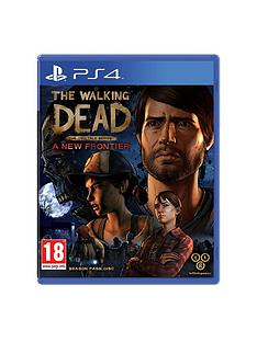 playstation-4-the-walking-dead-the-telltale-series-a-new-frontier
