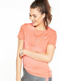 under-armour-heatgearregnbspshort-sleeve-t-shirt