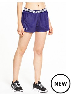 under-armour-mesh-play-up-short