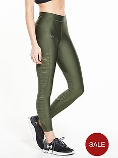 under-armour-heatgearreg-supervent-crop-tight