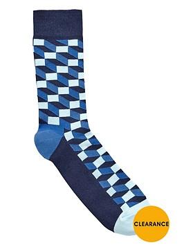 happy-socks-filled-optic-socks