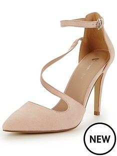 v-by-very-sylvie-asymmetric-heeled-shoe--nude