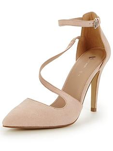 v-by-very-sylvie-asymmetric-heeled-shoe