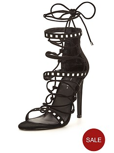 v-by-very-kimmi-strappy-heeled-sandal