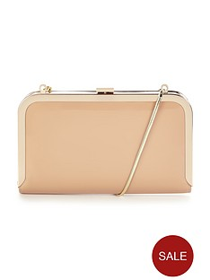 phase-eight-poppy-patent-clutch-bag
