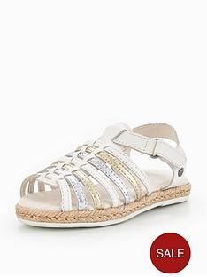 ugg-gretal-girls-leathr-sandal