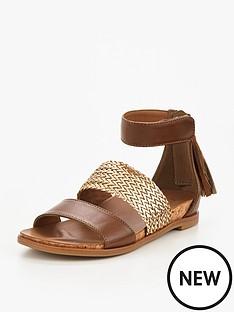 ugg-ugg-marabel-metallic-sandal
