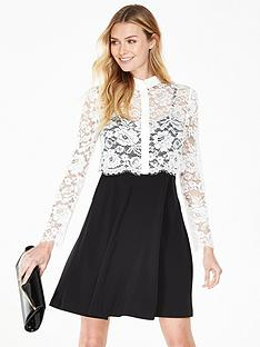v-by-very-lace-2-in-1-shirt-dress