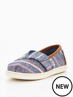 toms-toms-alpargata-canvas-strap-shoe