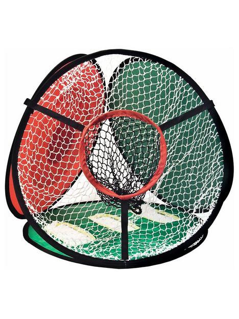 longridge-golf-4-in-1-chipping-net