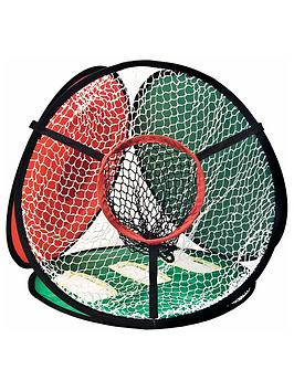 longridge-golf-4-in-1-chipping-net