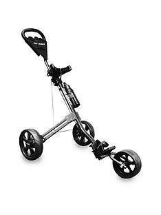 longridge-tri-cart