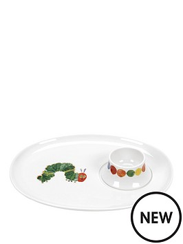 portmeirion-the-very-hungry-caterpillar-eggcup-and-soldier-tray