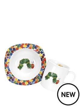 portmeirion-the-very-hungry-caterpillar-2-piece-breakfast-set