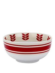 portmeirion-vintage-kelloggrsquos-sunrise-cereal-bowls--nbspset-of-4nbsp