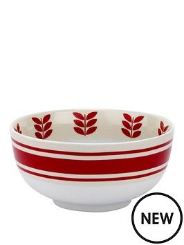 portmeirion-vintage-kelloggrsquos-sunrise-cereal-bowls--nbspset-of-4nbsp