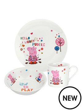 portmeirion-peppa-pig-3-piece-dinner-set