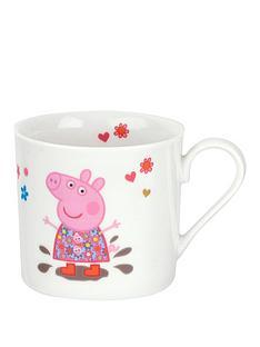 portmeirion-peppa-pig-mug-by-portmeirion