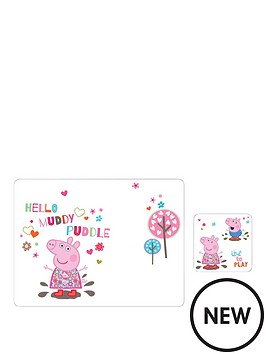 portmeirion-peppa-placemat-amp-coaster-set