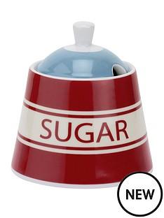 portmeirion-vintage-kellogg039s-sunrise-sugar-bowl