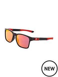 oakley-catalyst-matte-black-sunglasses