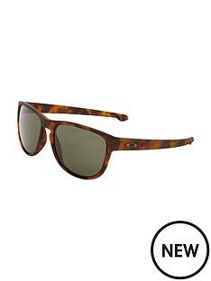 oakley-sliver-round-sunglasses