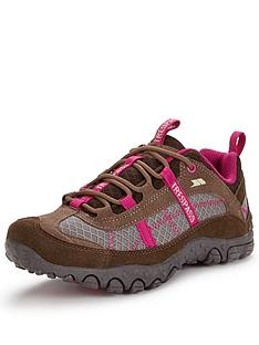 trespass-fell-ladies-walking-trainers