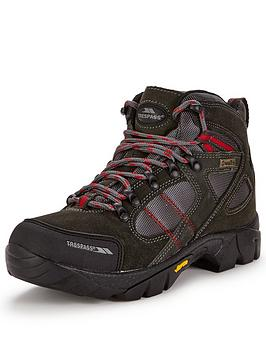 trespass-ridgeway-ladies-walking-boots