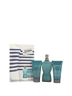 jean-paul-gaultier-classic-men-gift-set