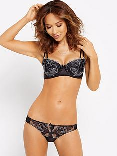 myleene-klass-large-flower-embroidered-bra