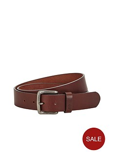 lee-grained-leather-belt