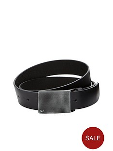 lee-leather-buckle-detail-belt