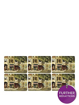 pimpernel-parisian-scenes-placemats-set-of-6