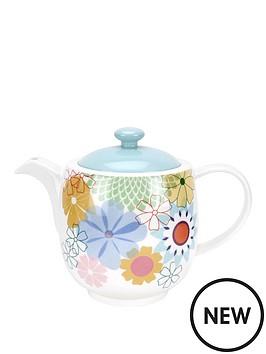portmeirion-crazy-daisy-teapot-135l