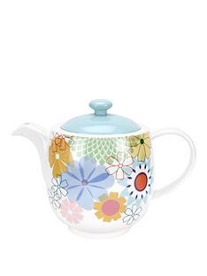 portmeirion-crazy-daisy-teapot