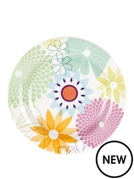 portmeirion-crazy-daisy-tea-plate-175cm-set-of-4