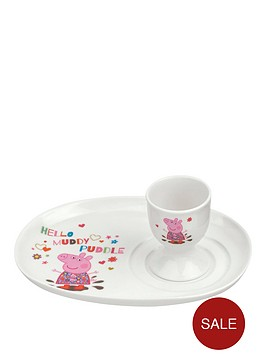 portmeirion-peppa-pig-eggcup-and-soldier-tray