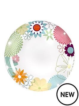 portmeirion-crazy-daisy-set-of-4-side-plates