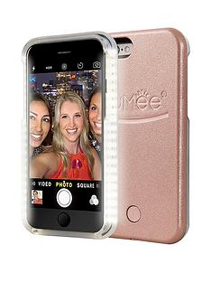 lumee-lighted-selfie-phone-case-for-iphone-55sse-rose