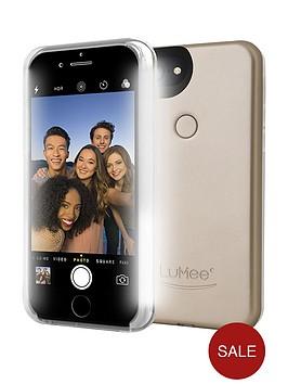 lumee-lumee-ii-iphone-7-selfie-phone-case